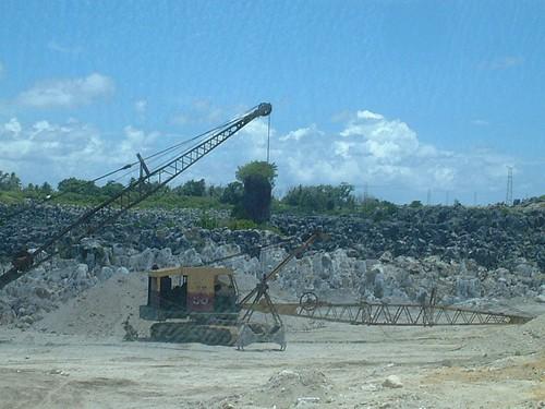 Nauru - 099.jpg