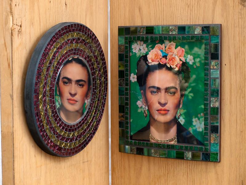 ReFrida Frida