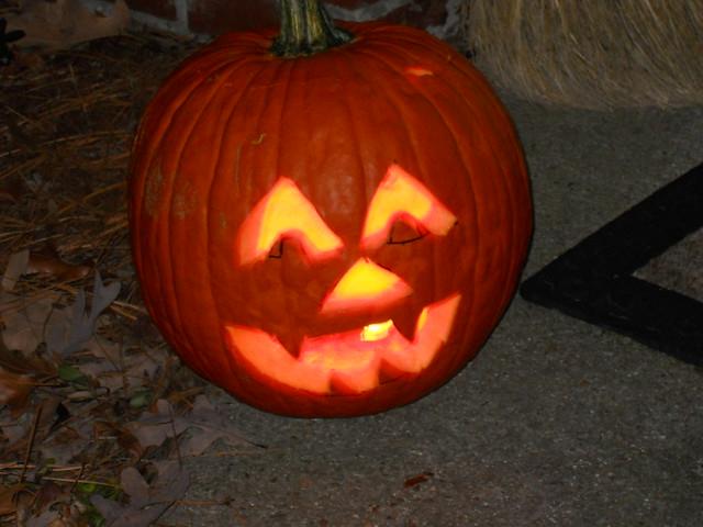 gisselle halloween 2010 (32)