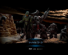 halo3_panoramaD_002