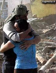 Terremoto--Peru-19