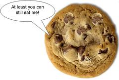 07_09_21 cookietalk
