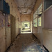 """severalls mental hospital • <a style=""""font-size:0.8em;"""" href=""""http://www.flickr.com/photos/45875523@N08/5185111989/"""" target=""""_blank"""">View on Flickr</a>"""