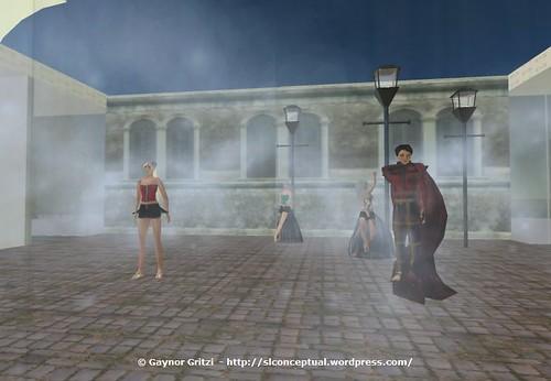 Olmannen Ballet 002