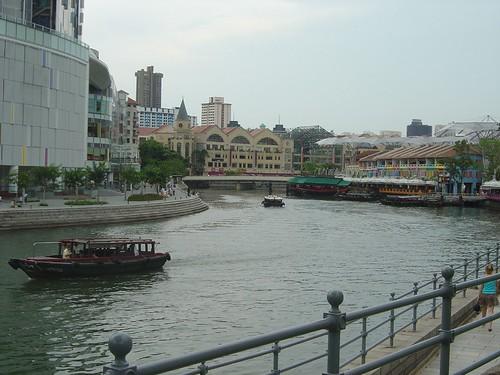 Singapore (8)