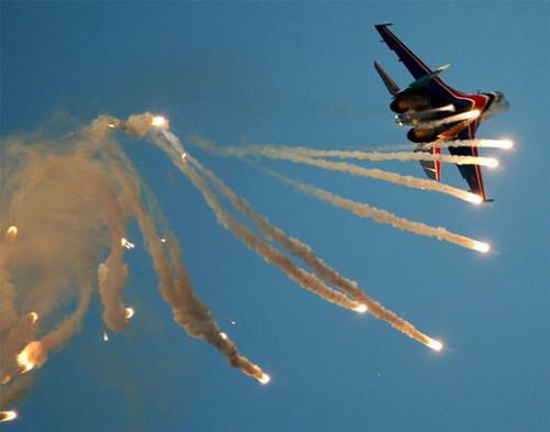 Firing Flying Vehicles 1191444642 573491e5f1