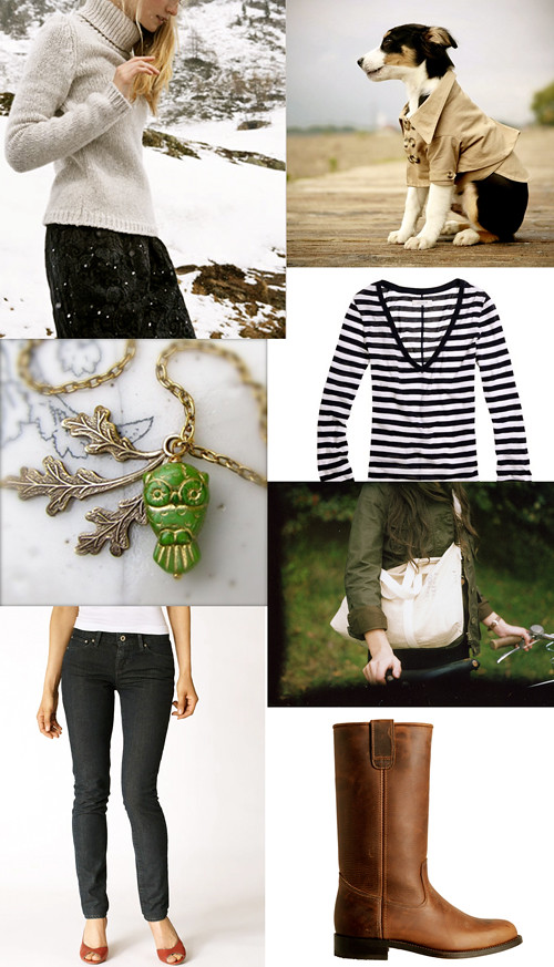 outfit no. 15