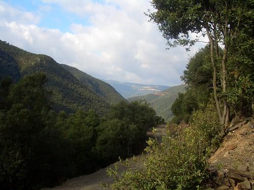 Riera de Picamena