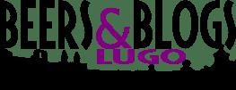 I Beers & Blogs de Lugo