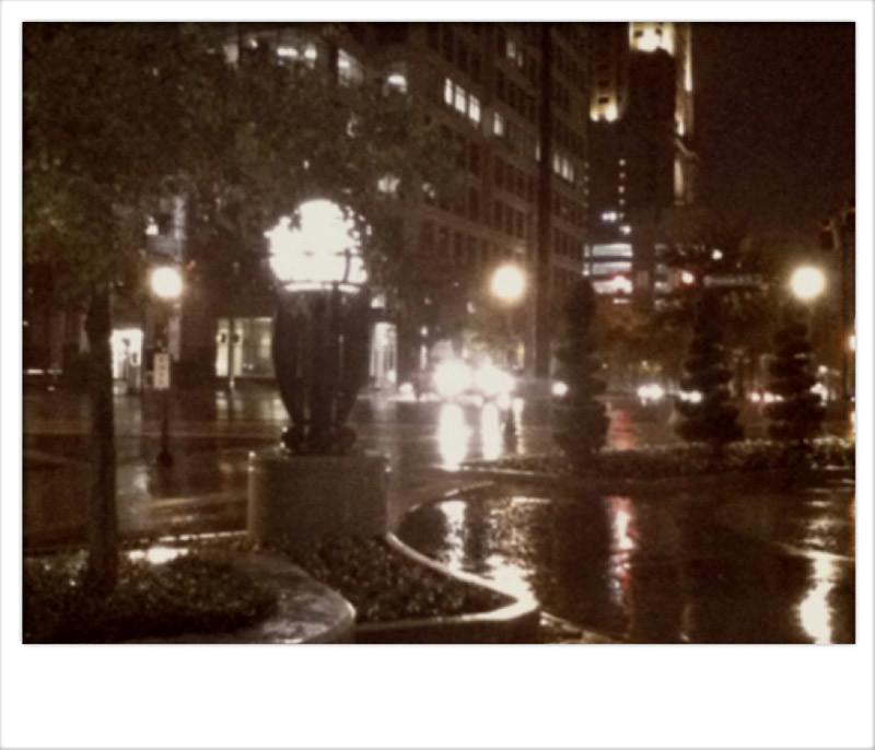 downtown_rain