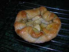 petite apple pie 1