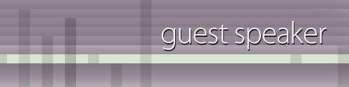 guest_speaker
