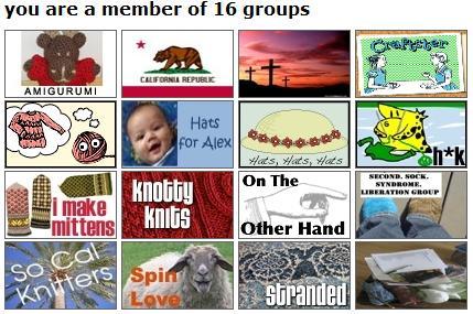 ravelrygroups
