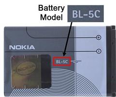 battery-nokia2