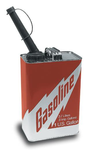 Gasoline Can2