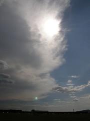 08.下午的太陽