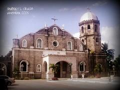 Magalang, Pampanga