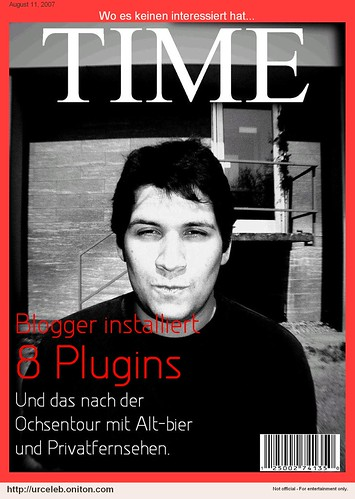 time magazine1