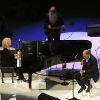 James Taylor & Carole King Concert Review