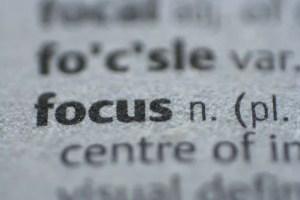 Hocus Focus - drum lessons portland blog