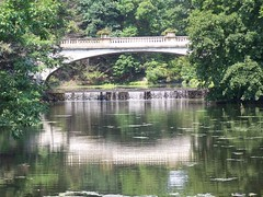 vanderbilt mansion bridge