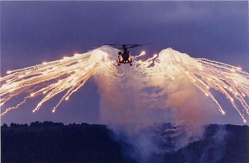 Firing Flying Vehicles 1434877940 84cba7fd24