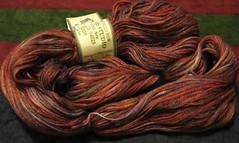 TKS yarn2