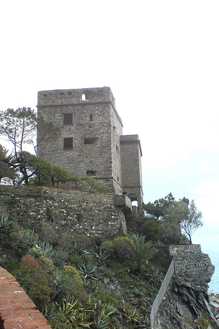 146_Monterosso
