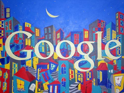 Los buscadores se han convertido en imprescindibles dentro de la red de redes