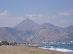 Creta 2007 003