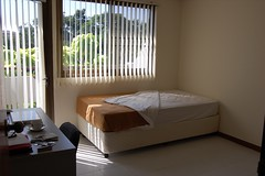 Guest Room (a work in progress)