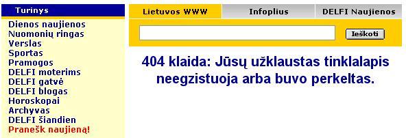 delfi 404