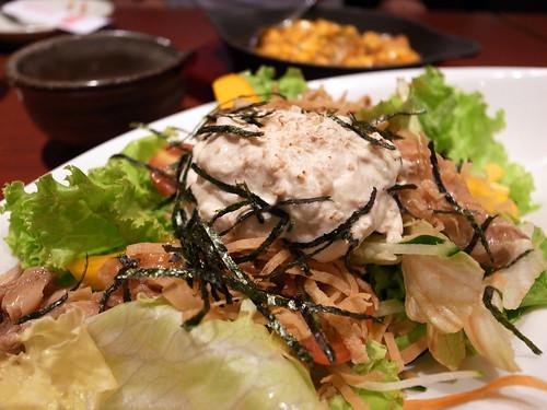 Watami Japanese Casual Dining