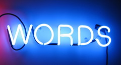 Image result for words affect others