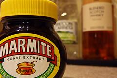 Marmite! P1070390