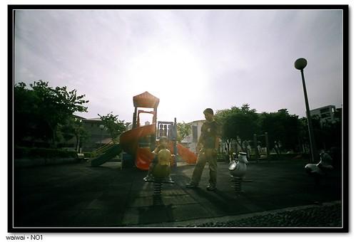 2007_waiwai_01_11