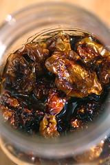 Tomato raisins 3