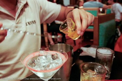 Mixology Happy Hours-21.jpg