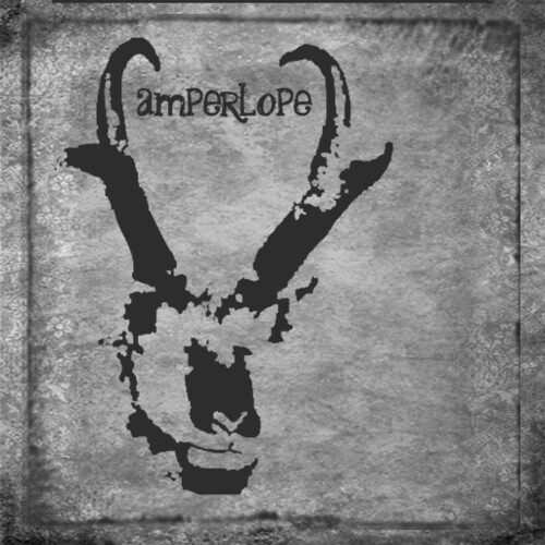 new (amperlope) logo
