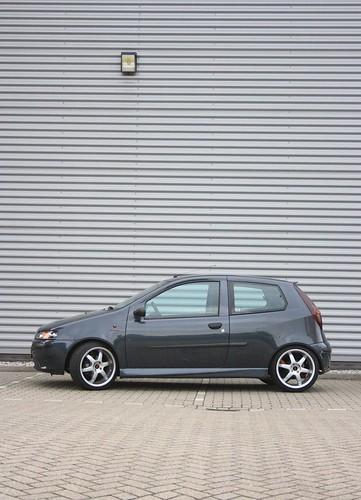 Fiat Punto Sporting_0010