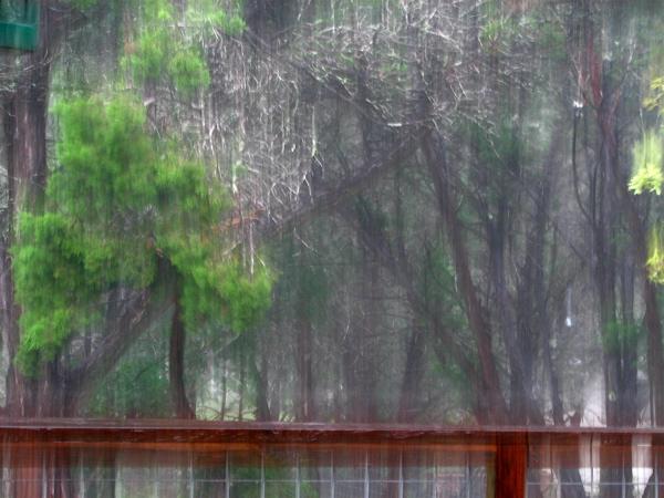 raintime