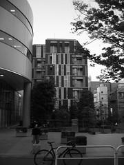 Immeuble_Iidabashi