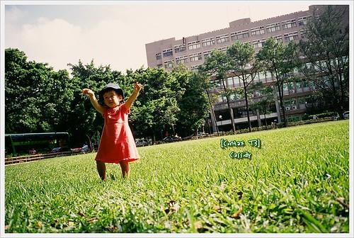 2007_0908_T3_24_22