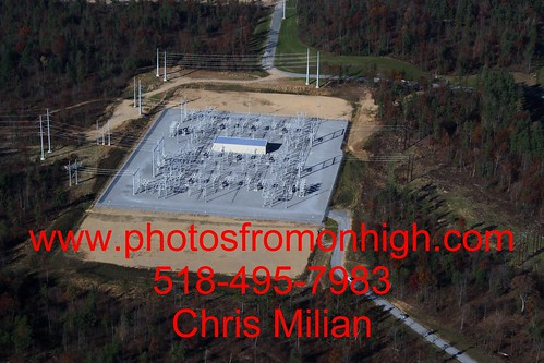 chicago us company operations zander homepage inc mw illinoisil mwzanderusglobalfoundriesamdfishertankcompany3131west4thstreetchesterpapennsylvania19013globalfoundriesaerialphotographerchrismilianwwwphotosfromonhighcomfishertankcompanyindustrialengineersdesigners