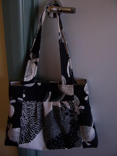 Megan's bag 2