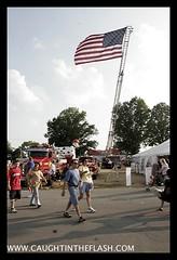 Mont. County Fair  _MG_4939.jpg