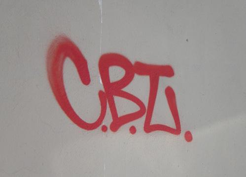 cbt crew
