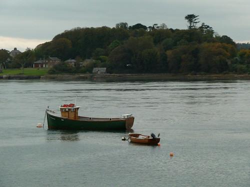 Strangford Lough 4