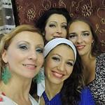 Pressburg Dance Fest 2014
