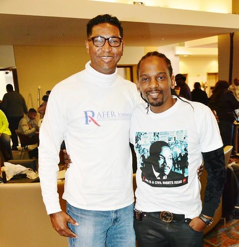 AHF MLK 2016 (9)